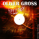 Oliver Gross Helltoy