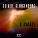 Oliver Klingenberg A Galaxy(303 Edit)