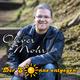Oliver Mohr Der Sonne entgegen