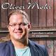 Oliver Mohr Irgendwann wirst du vergessen