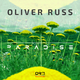 Oliver Russ Paradise