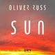 Oliver Russ Sun