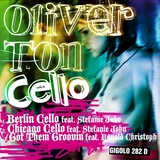 Cello by Oliver Ton mp3 download