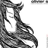 Dark Shadows by Olivier S mp3 download