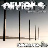 Rebound by Olivier S mp3 download