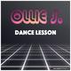 Ollie S. - Dance Lesson