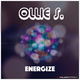 Ollie S. Energize
