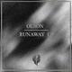 Olson Runaway EP