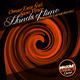 Omar Essa feat. Sam Vince Hands of Time(Mostafa Gamal Remix)