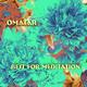 Omatar Best for Meditation