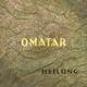 Omatar Heilung