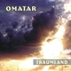 Omatar Traumland