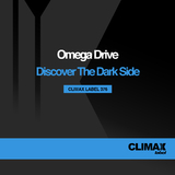 Discover the Dark Side by Omega Drive mp3 download