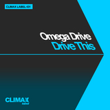 Drive This by Omega Drive mp3 download
