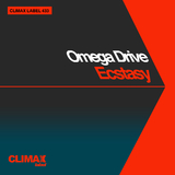 Ecstasy by Omega Drive mp3 download