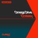 Omega Drive - Ecstasy