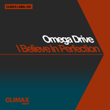 I Believe In Perfection by Omega Drive mp3 download
