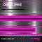 Techlogitech by Omega Drive mp3 downloads