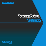 Makeup by Omega Drive mp3 download