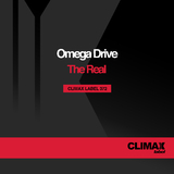 The Real by Omega Drive mp3 download