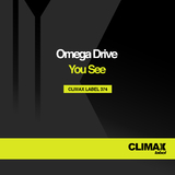 You See by Omega Drive mp3 download