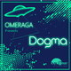 Omeraga Dogma