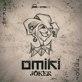 Joker by Omiki mp3 download