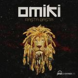 Rasta Basta by Omiki mp3 download