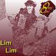 Omi un Opi Lim Lim