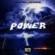 Ondrey Landers Power