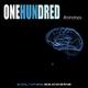 Onehundred - Braindrops