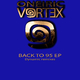 Oneiric Vortex Back to 95 EP(Dynamic Remixes)