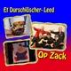 Op Zack Et Durschlöscher-Leed