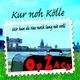 Op Zack Kur noh Kölle / Mir han de Nas noch lang nit voll