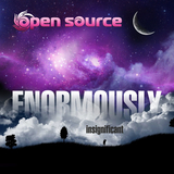Enormously Insignificant by Open Source mp3 download