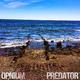 Opnium Predator