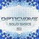 OpticWave Solid Basics