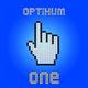 Optihum One