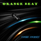 Cosmic Journay by Orange Beat mp3 downloads
