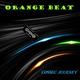 Orange Beat Cosmic Journay