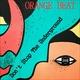Orange Beat Don't Stop the Underground