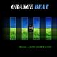 Orange Beat Music Is My Superstar