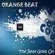 Orange Beat The Beat Goes On