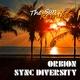 Orbion & Sync Diversity The Sun(Remixes)