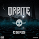 Orbite - Osiris