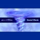 Oriba Storm Sound Storm