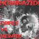 Orifice & Montek Hominazed!005 : Orifice Vs Montek