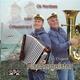 Original Fischergeister Ob Nordsee Oder Ostseestrand