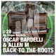 Oscar Bardelli & Allen M - Back to the Roots