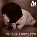 Lola Says by Oscar Barila & Sergio Parrado mp3 download